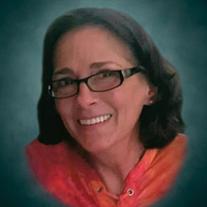 Darlene C Sullivan