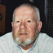 Warner Roger Babcock