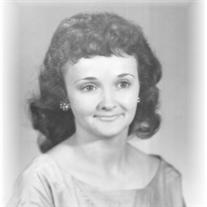 Virginia  Alice  Lucas