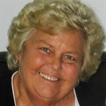 Ann Marie O'Neill