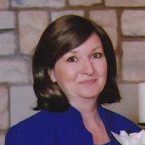 Joan Kuendig