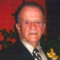 Alfred De Maio
