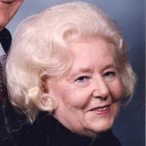 Lillian Kish
