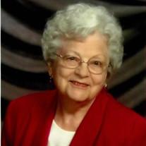 Doris Krzyske
