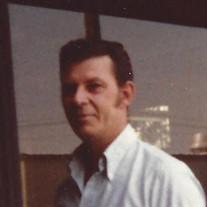 Thomas J. Vernatti