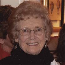 Joan Moore Barkley