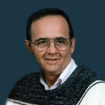 Henry S. Baumgardner