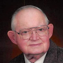 Russell L. Smith