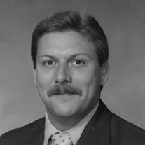 Walter Phillip Camper