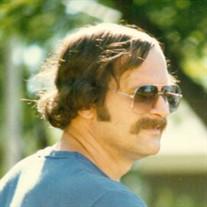 Larry D. Stanton