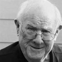 Richard E. Utter