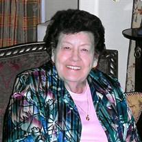 Hollena  Elizabeth Fuller