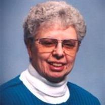 Betty L. Ivers