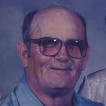 "Robert Bennett ""R.B."" Jones Sr."