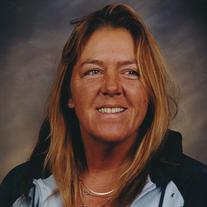 Judy K. Wroblewski