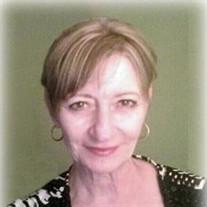 Karen Benezech Conine