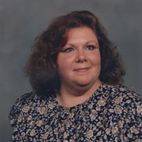 Marilyn S. Frantz