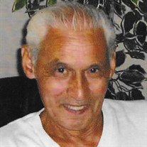 Edward J. Marticio