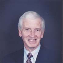 Thomas A. Suits