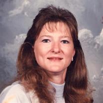Teresa L. Honeycutt