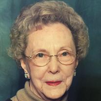 Cloydia Joel  Newton