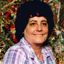 Elsie Lea Shipley