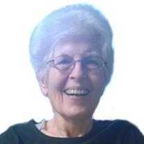Norleen Grace Henderson