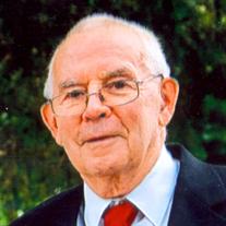 "William ""Bill"" Patrick Weigel"