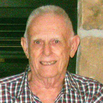 Mr. Henry S. Robert