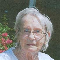 Betty L. Suddath