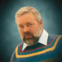 Stenson McNabb