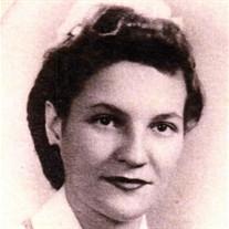 Anita M Glassman