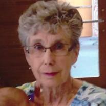 Kay Bennett