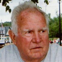 Carl  Otto Dahn