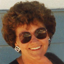 Esther Victoria Yowney