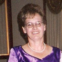 Doris R. Masse