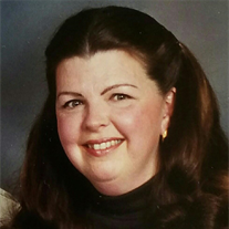 Wendy B. Steinberg