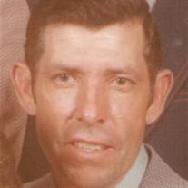 Hugh Gene McAlpin