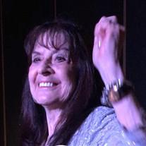 Ms. Carol K. Porter