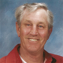 Dale Heveron