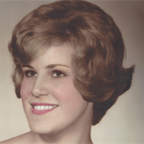 Patsy Jean  Ponder