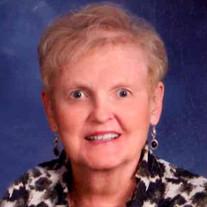 Linda L. Robb
