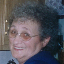 Nancy L. Hollingshead