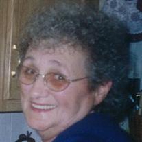Nancy L. Hollingshead
