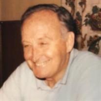 Edward R. Averill