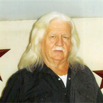 Mr. James Rochelle Keith Jr.