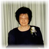 Ms. Ophelia Nipper