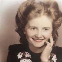 Vivian Ellen Profitt