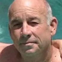 John R. Bozenhardt