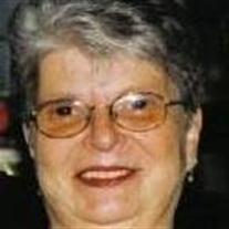 Elaine H. Chubbuck